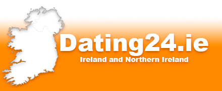 Dating Site in Offaly - Send Messages for Free to Local Singles