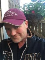 Dating - Nathan ( Appleton ) from Armagh - Armagh - Northern Ireland
