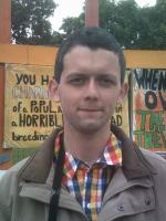 Free Dating Registration - gerard ( gerry ) from Limerick - Limerick - Ireland
