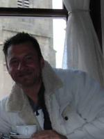 Dating - Pat ( dogs32 ) from Athenry - Galway - Ireland