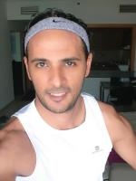 Free Dating Registration - Ahmed ( timotop9087 ) from Dublin - Dublin - Ireland