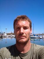Free Dating Registration - Raymond ( tosweet1978 ) from Belfast - Antrim - Northern Ireland