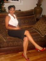 Dating - mary ( isallaboutlove ) from Carlow - Carlow - Ireland