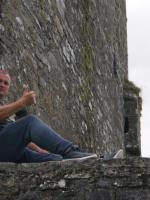 Dating - Tomas ( Tommy1 ) from Bandon - Cork - Ireland