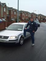 Dating - George ( George ) from Swords - Dublin - Ireland