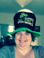 Dating - Cathy ( crazycolleen ) from Portumna - Galway - Ireland