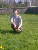 Dating - Raul ( raul123haed ) from Moate - Westmeath - Ireland