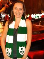Dating - Sylwia ( Sylvia30 ) from Dublin - Dublin - Ireland