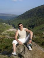 Dating - vitalik ( dudik ) from Swords - Dublin - Ireland