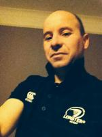Dating - Eoin ( Eoinhillview ) from Carlow - Carlow - Ireland