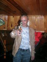 Dating - dainius ( dainius1975 ) from Swords - Dublin - Ireland