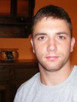 Dating - Drazen ( flatino ) from Waterford - Waterford - Ireland