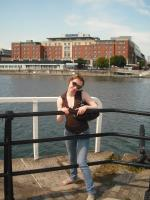 Dating - stoiceva ( lubimaja ) from Carrickmacross - Monaghan - Ireland