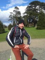 Dating - Stefan ( Stefo ) from Dublin - Dublin - Ireland