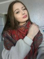 Dating - Anna ( Annakis ) from Ballyclare - Antrim - Northern Ireland