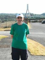Dating - Martin ( Euripa ) from Drogheda - Louth - Ireland
