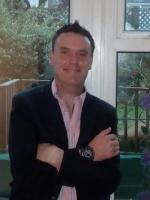 Free Dating Registration - Daragh ( daragh001 ) from Bray - Wicklow - Ireland