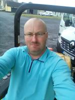 Dating - Stuart ( stue82 ) from Ennis - Clare - Ireland