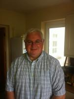 Dating - james ( looking5454 ) from Cork - Cork - Ireland