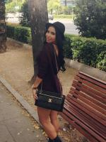 Dating - Natasha ( mooreluv ) from Dublin - Dublin - Ireland