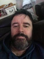 Dating - David ( David ) from Midleton - Cork - Ireland
