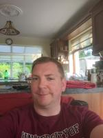 Dating - Vincent ( Vin5 ) from Droichead - Kildare - Ireland