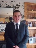 Dating - darren ( legend9090 ) from Letterkenny - Donegal - Ireland