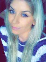 Dating - Helen ( Lucia011087 ) from Wexford - Wexford - Ireland