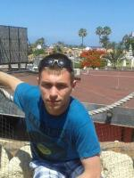 Dating - james ( starrs ) from Fingal - Dublin - Ireland