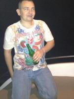 Dating - andy ( andyb171 ) from Drogheda - Louth - Ireland