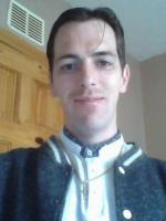 Dating - Stephen ( SteeMcQue ) from Fingal - Dublin - Ireland