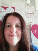 Dating - Patricia ( Trish24 ) from Drogheda - Louth - Ireland
