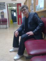 Dating - Anvar ( anvar858 ) from Galway - Galway - Ireland